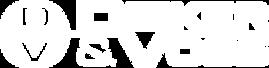 Dieker & Voss_Logo_weiß.png