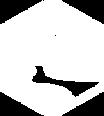 RHMH_Logo-weiß.png