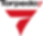 torpedo7 logo.png