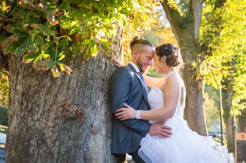 Séance de couple, photo de mariés, photographe professionnel