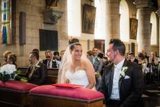 Photo de mariage, photographe professionnel