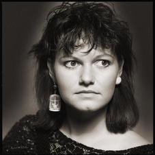 Portrait de Maurane Pascal Winkel photo-Graphisme- Liège