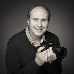 Pascal Winkel Photographe