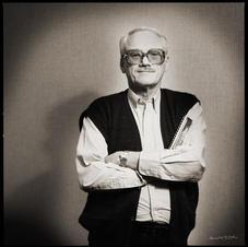 Portrait de Toots Thielemans-Pascal winkel- Photo-graphisme-Liège