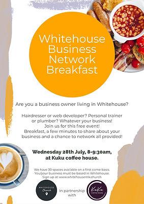 Business breakfast.jpeg
