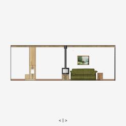 F | Isaac's Cabin 01