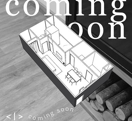 F | Isaac's Cabin - Coming Soon.jpg