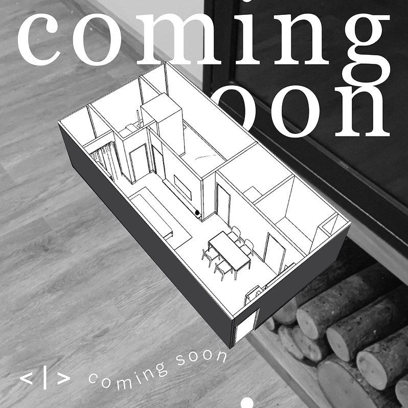 F _ Isaac's Cabin - Coming Soon.jpg