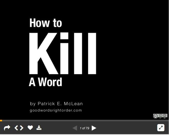 kill a word.jpg