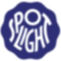 spotlight-logo-1024x1024.jpg