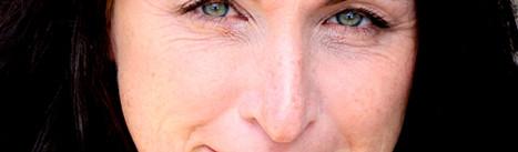 Georgiana Neilson-Toy, Director