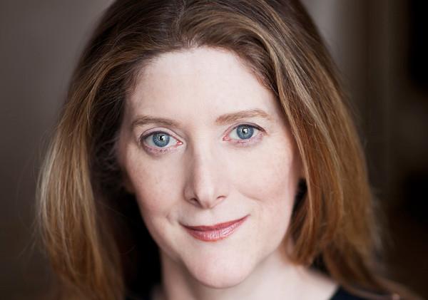 Tara MACGowran as Lady Macbeth