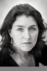 Actress Georgiana Neilson-Toy