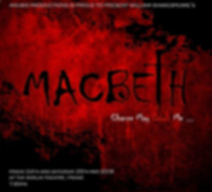 Macbeth flyer image.jpg