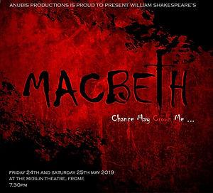 Macbeth flyer image.jpg