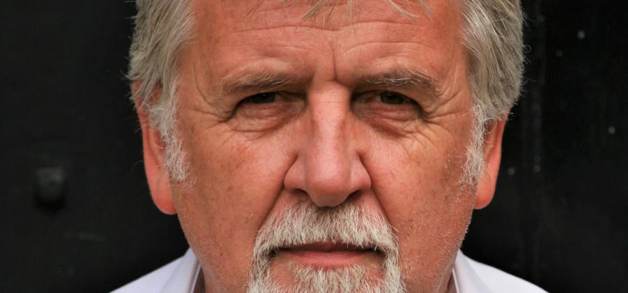 Francis Hayden as Duncan