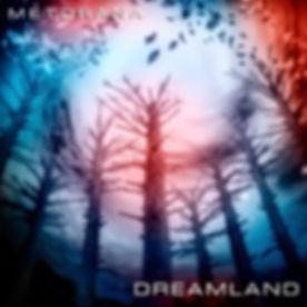 dreamland1.jpg