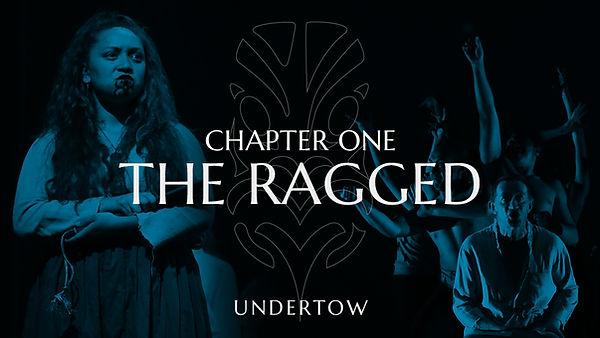Undertow-TV-Thumbnails2.jpg