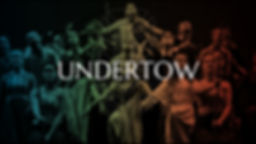Undertow-TV-Thumbnails.jpg