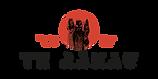 Te-Rākau-Logo.png