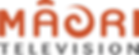 Māori_Television_Logo-2.png