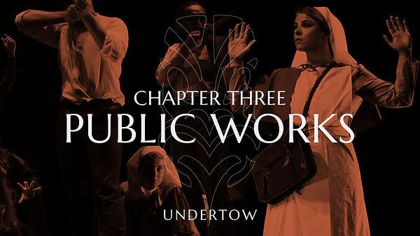 Undertow-TV-Thumbnails4.jpg