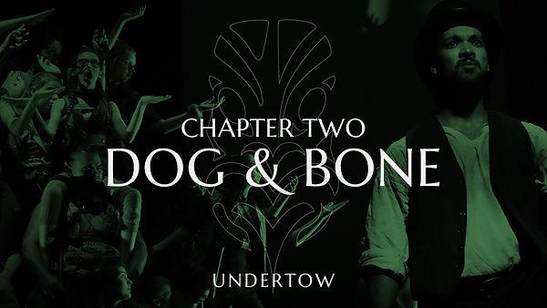 Undertow-TV-Thumbnails3.jpg