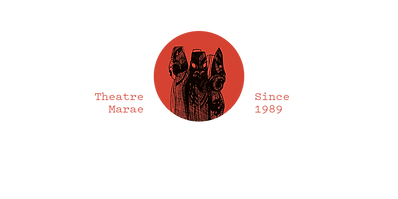 Te-Rākau-Logo-white-300dpi.png