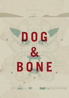 Dog-and-Bone.jpg