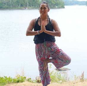 Om Sidasih Yoga