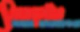 small Shunpike logo_edited.png