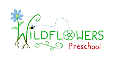 Wildflowers_Logo_A (1).png