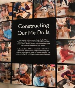 01_WorkSample_ArtBook_Wonder-full Me Dolls