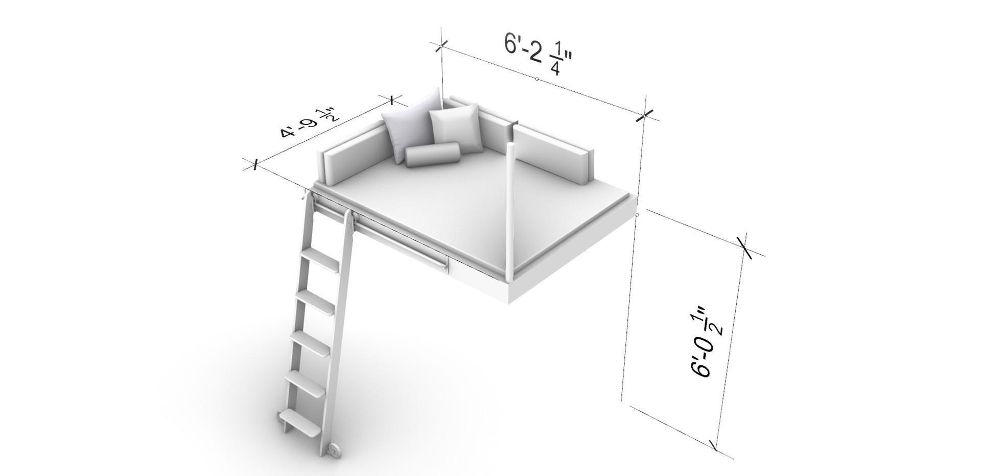 ViewCapture20210222_095131.jpg
