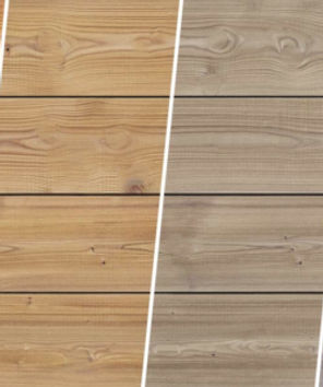 thermory-benchmark-wood-spruce-1040x600-