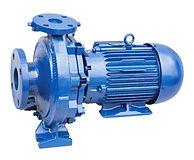 bomba-centrifuga-ksb-100.jpeg