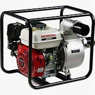 MotoBomba-gasolina-Conserve_edited.jpg