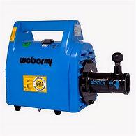 motor-acionador-gasolina-CONSERVE2_edite