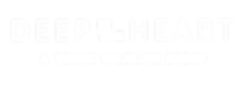DITH logo-06.png