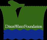 DWF-logo-600px.png