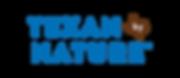TxN logo-01.png