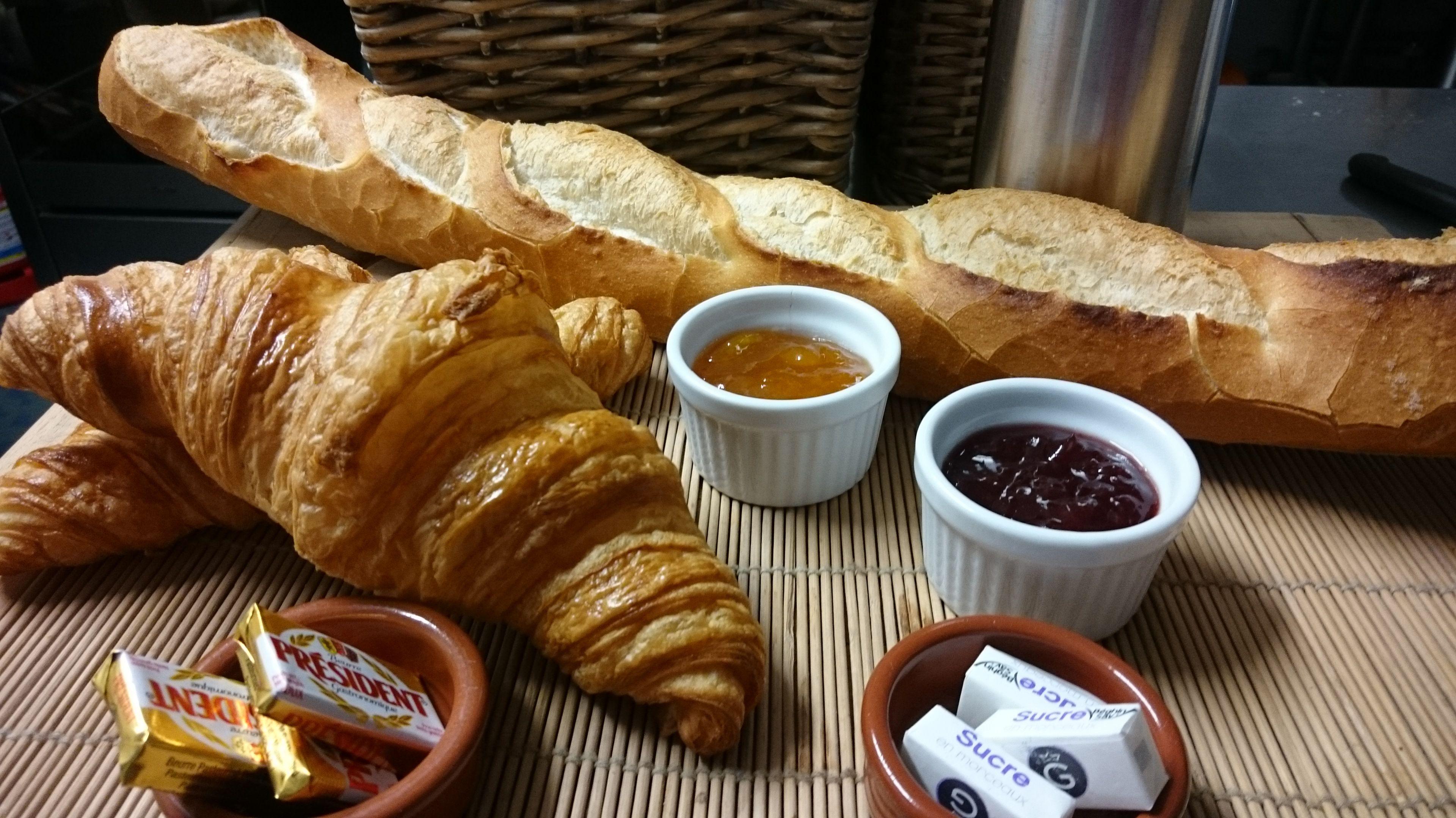 Séjour gourmand Indre et Loire