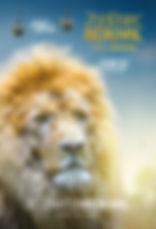 BEAVAL LION 2019.jpeg
