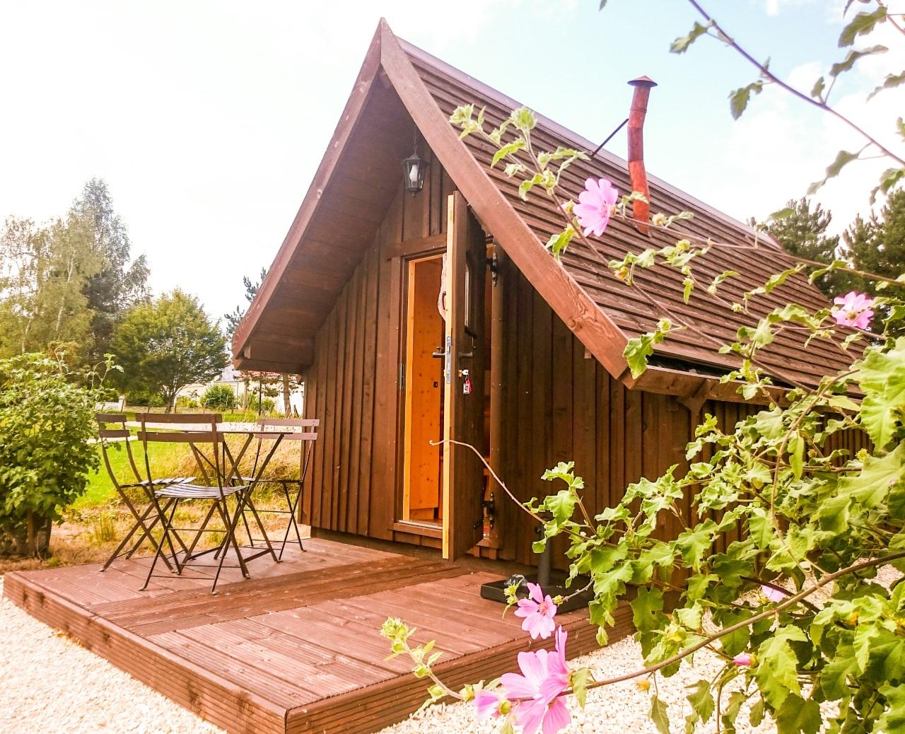 Location insolite Amboise,Loches
