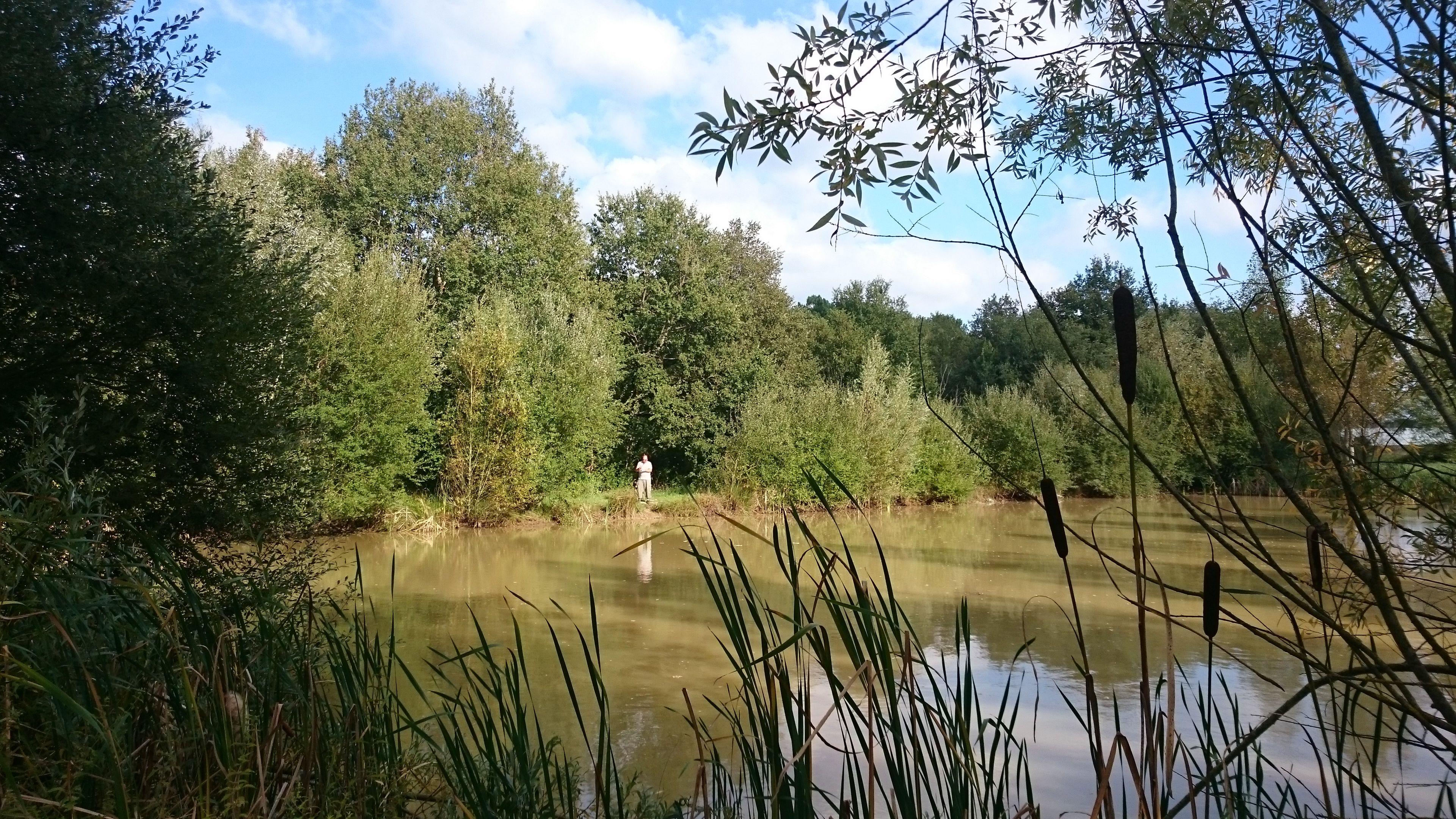Vacances Région Centre Val de Loire