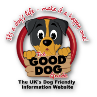 debs dogs, dog grooming, kings lynn, norfolk, dog grooming in kings lynn, bath, dog bath