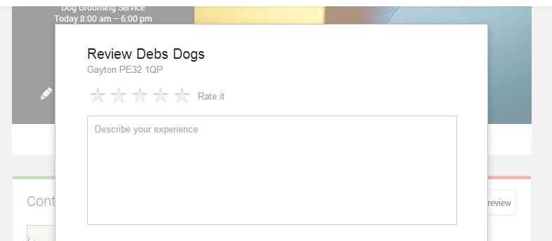 debs dogs, dog grooming, kings lynn, norfolk, dog grooming in kings lynn, bath, dog bath