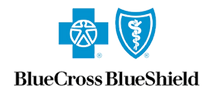 bcbs-square-logo-2-300x300.png