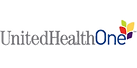 United-Health-One-Logo.png
