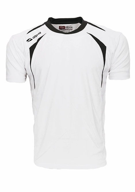 SPIRIT Match Kit White/Black